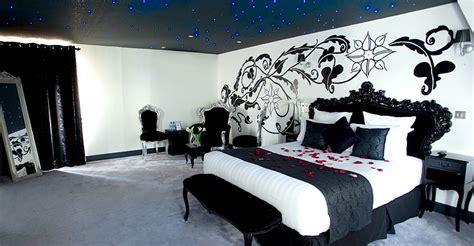 chambre à theme avec la nuptial chambre avec