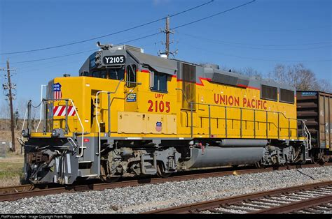 For example, a communicator is formed around all of the processes that were spawned, and unique ranks are assigned to each. Pin on Union Pacific RR
