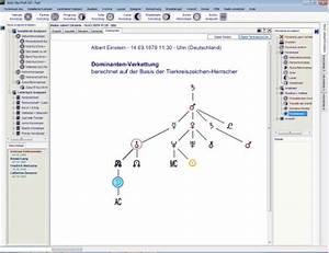 Radixhoroskop Berechnen : astrostar profi 5 0 horoskope und analysen professionell berechnen und gestalt ebay ~ Themetempest.com Abrechnung