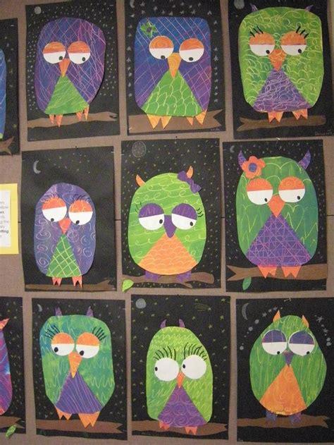 17 best ideas about 3rd grade art on pinterest grade 3