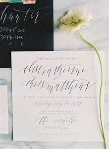 471 best images about omagic of calligraphyo on pinterest With modern calligraphy wedding invitations uk