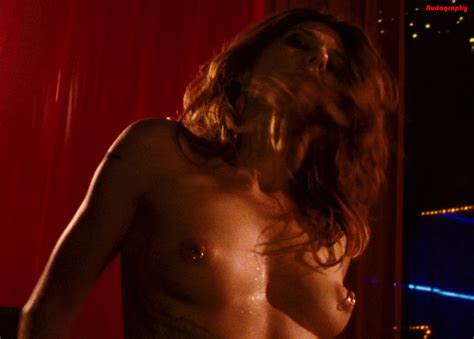 Marisa Tomei Nude Banned Sex Tapes