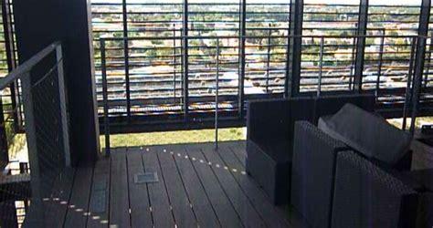 acm montpellier bureau de la demande la terrasse à 50 000 de mandroux inutilisée par saurel