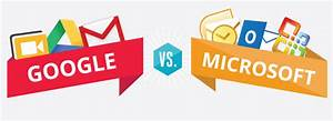 microsoft office vs google docs blog With google docs vs microsoft word online