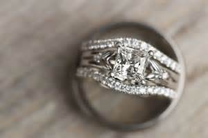 womens engagement rings wedding bands for unique engagement rings wedding planning ideas etiquette bridal