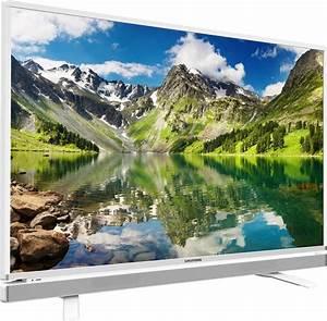 Fernseher 80 Cm Breit : grundig 32 gfw 6628 led fernseher 80 cm 32 zoll 1080p full hd smart tv online kaufen otto ~ Bigdaddyawards.com Haus und Dekorationen