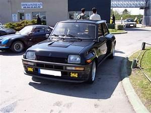Renault Mérignac : circuit de m rignac rencontre renault photos inside auto titre ~ Gottalentnigeria.com Avis de Voitures