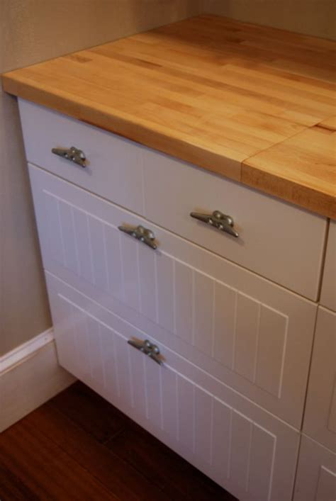 Boat Cleats For Kitchen Cabinets 17 best images about kitchen hardware on