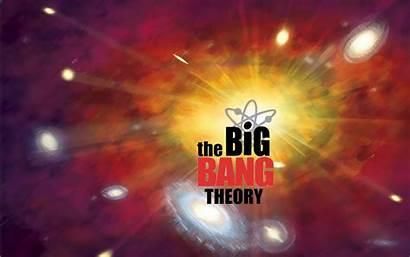 Bang Theory Wallpapers Widescreen Fanpop Title Tbbt