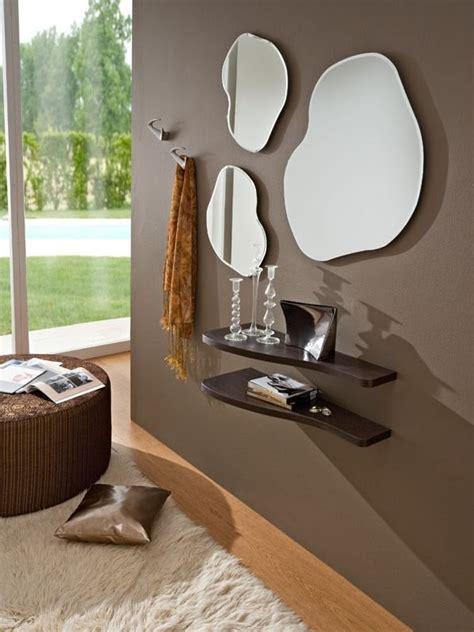 mensole ingresso pa3052 mensola in legno disponibile in diversi colori