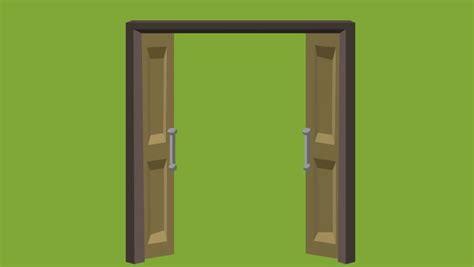 opening for 24 inch door 28 door opening open doors images 28