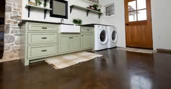 Long Lasting Deck Stain Or Paint by Concrete Color Colored Concrete Amp Colour Concrete Ideas