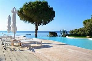 location vacances maison de luxe avec vue mer france With location villa bord de mer avec piscine 0 location guadeloupe villa de luxe avec piscine