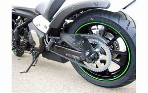 Support De Plaque Lateral Homologué : support de plaque lat ral adapt kawasaki vulcan s europ 39 acc ~ Dailycaller-alerts.com Idées de Décoration