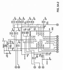 Bose 5 1 Home Theater System Wire Diagram