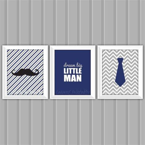 chambre garcon gris bleu chambre garcon bleu et gris oiseau hibou oiseaux toiles