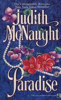 paradise by judith mcnaught fictiondb
