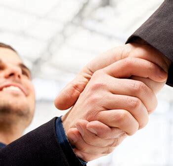 duales studium personalmanagement 220 berblick duales studium personalwesen human resources