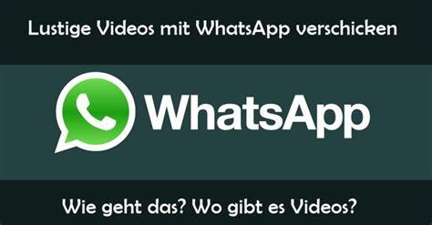 lustige f 252 r whatsapp kostenlos zum verschicken