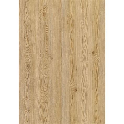 vinylboden mit kork trittschall fabulous weil wir jeden cent in die unserer produkte stecken