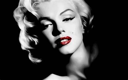 Monroe Marilyn Screensavers Desktop Computer