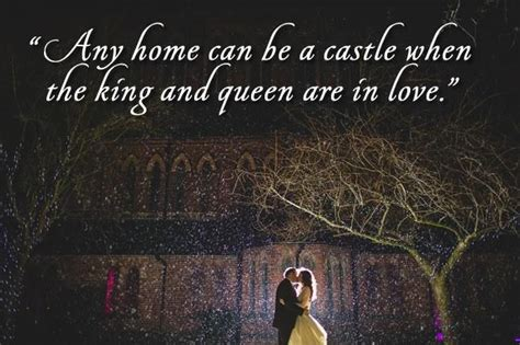beautiful engagement quotes quotes wedding quotes