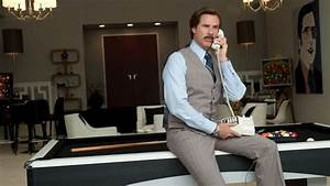 Anchorman 2: The Legend Continues movie photos