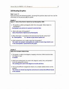 Solutions Manual For Write 1 Sentences And Paragraphs