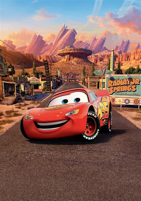 cars 1 autos cars fanart fanart tv