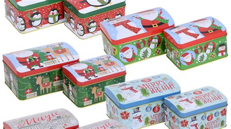 gift tin dollar tree 8 amazing dollar store finds for decor and gifts realtor 174