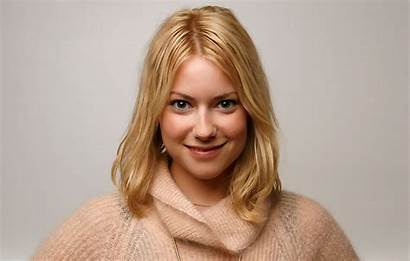 Ramsey Laura Wallpapers Actress Age Bio Marriage