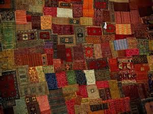 モロッコ:マラケシュ(モロッコ) 壁紙 ...