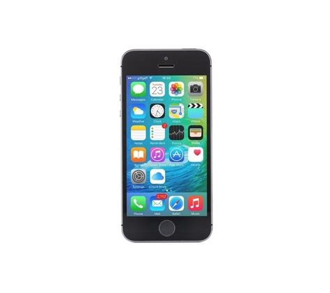 iphone 5s factory unlocked celular inteligente apple iphone 5s 16gb gsm factory