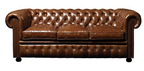 chesterfield sofa brown leather brown leather sectional sofa chesterfield black