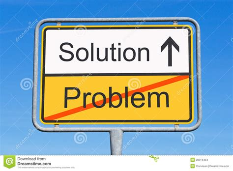 Solution To Problem Sign Stock Images  Image 28214434. How To Send Large Files Via Email. Pecos County State Bank Online Banking. Medical Equipment Sales Recruiters. Electronic Health Record Systems. Hitachi Capital Business Finance. Dineff Trademark Law Limited Fiat New York. Highest Rated Online Universities. Medical Billing And Coding Resume