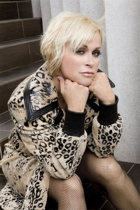 lorrie morgan talks about country music hoover shows and influence of tammy wynette video