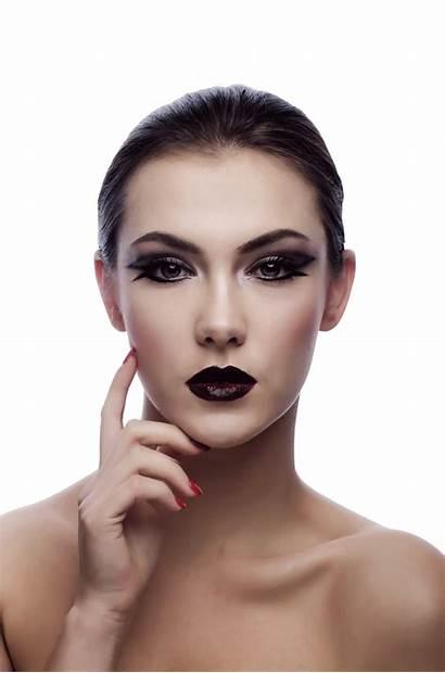 Face Woman Transparent Pngall