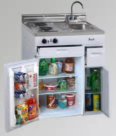 kitchen collections appliances small compact kitchen with refrigerator trends in home appliances