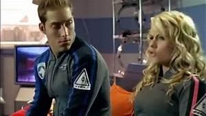 Power Rangers Spd Episode 25 Video Dailymotion