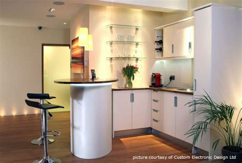 contemporary fitted kitchens fitted kitchens small spaces modern home exteriors homes 2455
