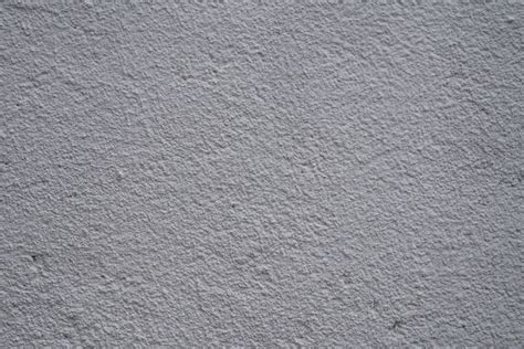 white painted concrete wall concrete texturify