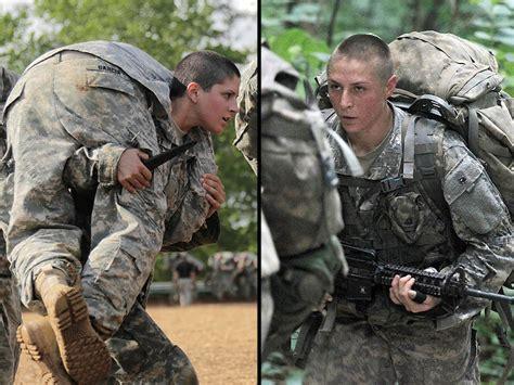 army men air tactics mac