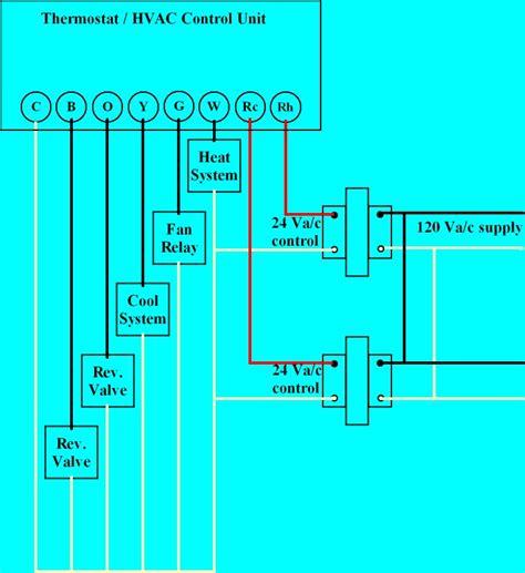 HD wallpapers wiring diagram of heat pump