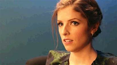 Anna Kendrick Gifs Face Giphy Why Arab