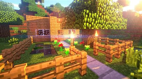 1000+ Ideas About Easy Minecraft Houses On Pinterest
