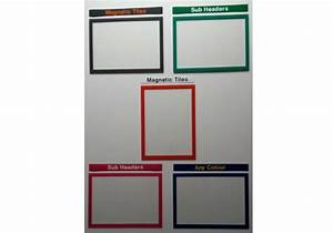 search results for wipe board calendar 2015 With magnetic document protectors