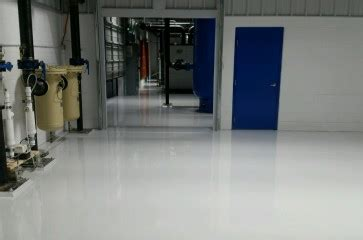 paintings coatings irex contracting group