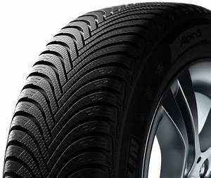 Pneu Alpin Michelin : michelin alpin 5 test de pneus d 39 hiver ~ Melissatoandfro.com Idées de Décoration