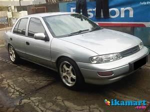 Jual Mobil Timor 1999 Dohc Istimewa Jual Sangat Santai