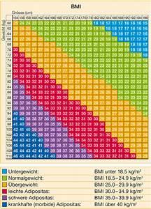 Dübel Gewicht Tabelle : warum entsteht bergewicht und was hat es f r ~ Watch28wear.com Haus und Dekorationen